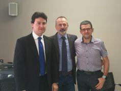 Il Gruppo Creval rinnova i vertici, Matteo Barbetta eletto nuovo Coordinatore