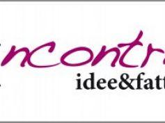 Incontri idee&fatti, investire nel lavoro e nella crescita