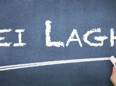 First Cisl dei Laghi, il direttivo affronta i temi legati al rinnovo del Ccnl ABI
