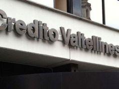Crédit Agricole-Creval, Matteo Barbetta, presidio dei territori e tutela dell'occupazione