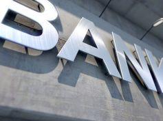 Deutsche Bank, domani incontro con i sindacati