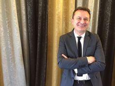 Giulio Romani, i bancari vogliono poter essere orgogliosi del loro lavoro