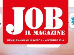 Job il Magazine, le banche hanno mollato anche il made in Italy