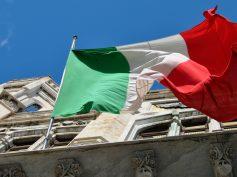 Primo Maggio, Sergio Mattarella, un'occasione per afferma la fiducia nel futuro