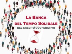La Banca del Tempo Solidale nel Credito cooperativo