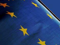 Europee, i sindacati dei 4 motori per un'Europa più sociale