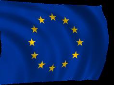Elezioni Europee, note esplicative sui permessi elettorali