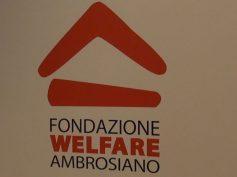 Sergio Girgenti, neo Vice presidente di Fondazione Welfare Ambrosiano