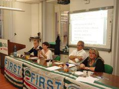 Gruppo Ubi, Giuseppe Cassella nuovo Coordinatore