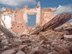 Cgil Cisl e Uil, appello e mobilitazione per una soluzione pacifica in Siria