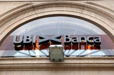 Gruppo Ubi Banca, misure a tutela dei lavoratori insufficienti e non applicabili