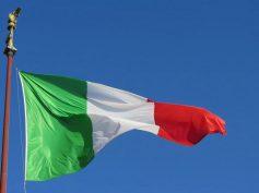 25 aprile, Battistini, il vero valore della libertà
