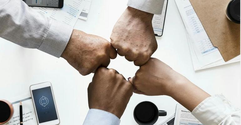 Popolare di Sondrio, accordo Premio produttività 2021, unico tavolo negoziale