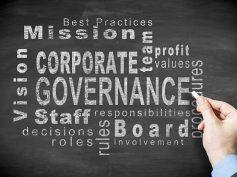Popolare di Bari, Colombani, una governance aperta per il rilancio