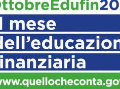 #OttobreEdufin2020, venerdì 16 ottobre il convegno di First Cisl dei Laghi
