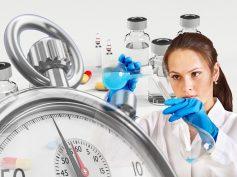 Sindacati e Abi scrivono al Governo in merito al piano vaccinale