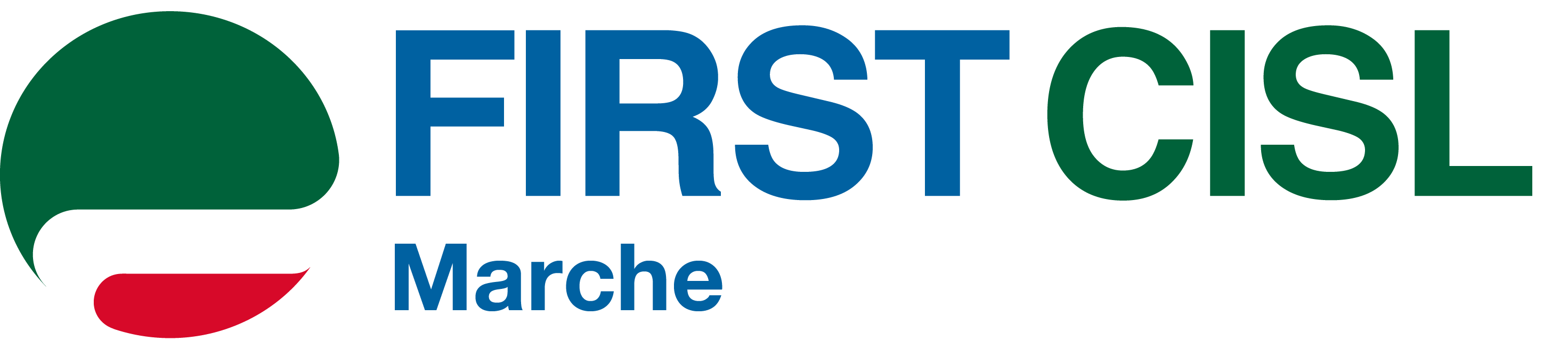 FIRST Marche