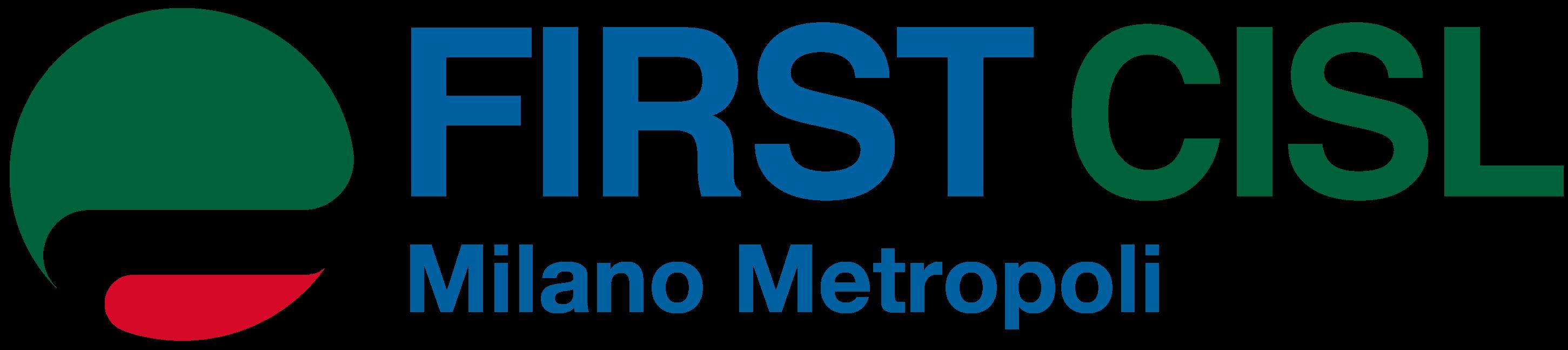 FIRST Milano metropoli