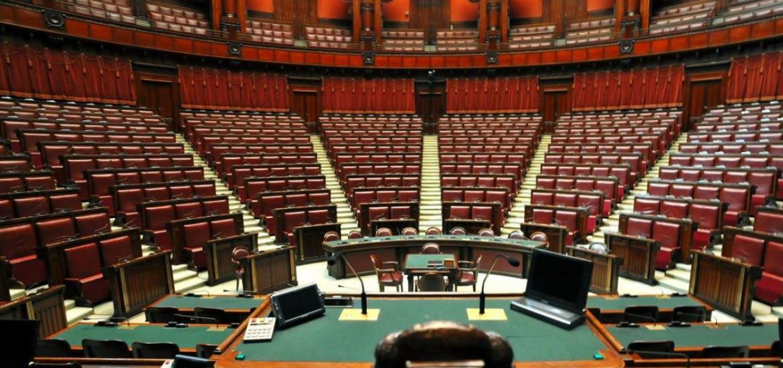 Week 14 – Governo: chiunque verrà dovrà confrontarsi con noi