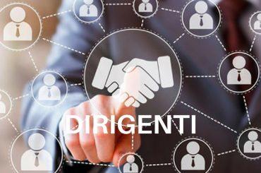 Firmato il rinnovo del CCNL ABI Aree professionali e Quadri direttivi