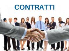 Conclusa la consultazione preventiva degli iscritti per la piattaforma di rinnovo del CCNL Dirigenti ABI