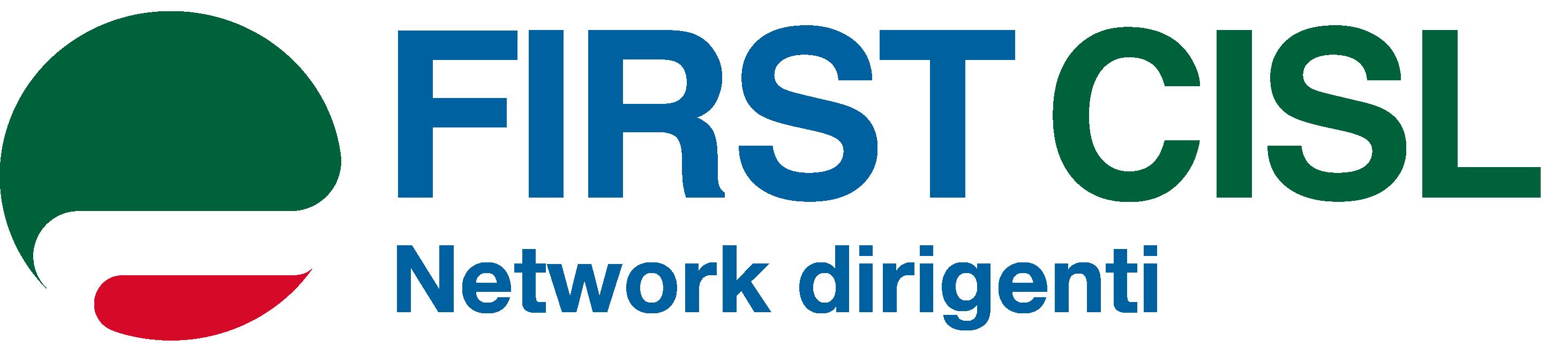 FIRST Network Dirigenti