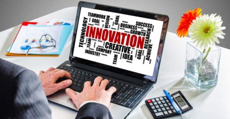 Un webinar sul ruolo del manager in smart working