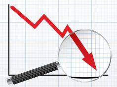 L'ABI conferma che i dirigenti diminuiscono tre volte più velocemente degli impiegati
