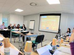 Uno studio del Dipartimento Internazionale con Eurocadres sul whistleblowing