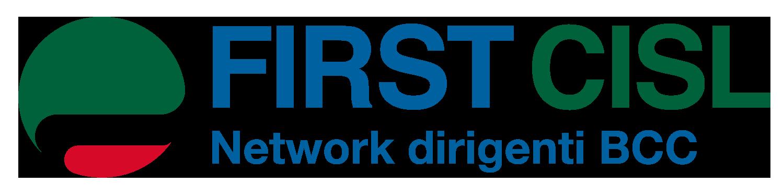 FIRST Network Dirigenti Bcc