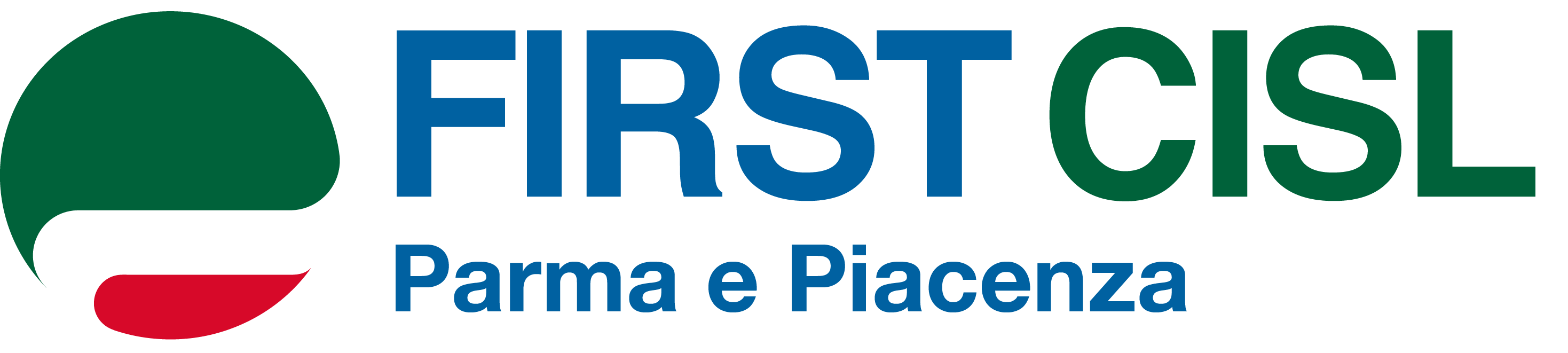 FIRST Parma e Piacenza