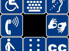 Varato il Disability Act, First Cisl ne rilancia i temi in un progetto europeo