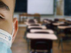 Coronavirus e scuola, smart working e congedi per genitori di figli in quarantena