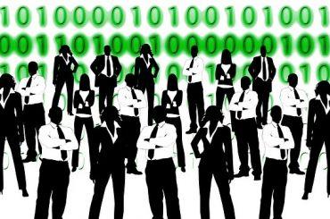 Osservatorio Sindacale sull'Innovazione tecnologica nel settore Assicurativo