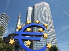 Wob, continua la politica monetaria espansiva della Bce