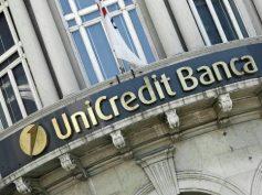 UniCredit, riforma del welfare di gruppo, il comunicato unitario