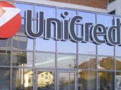 UniCredit, sindacati, no a piani industriali sulla pelle dei lavoratori