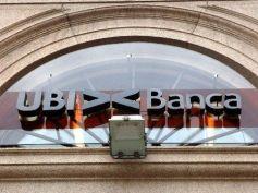 Ubi, contratto aziendale ai 4.700 delle bridge banks