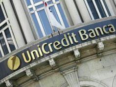 Ledda, UniCredit utilizzi il fondo di solidarietà per più di 36 mesi