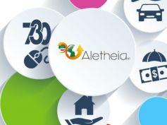 Aletheia, per un'offerta di prodotti e servizi di alta qualità