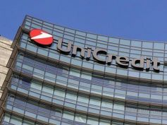 Work life balance, accordo in UniCredit