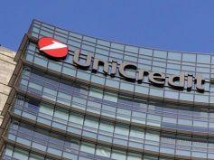 """Romani, """"UniCredit, mercato crede in banche risanate da npl"""""""