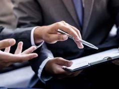 UniCredit, comunicato unitario sull'avvio trattativa piano industriale