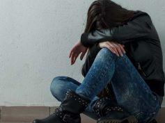 """""""Usciamo dall'ombra"""", la Cisl contro la violenza di genere"""