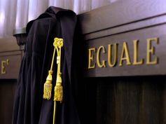 Mobbing, per la Corte di Cassazione può essere reato