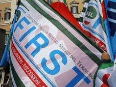 Arera, First Cisl si rivolge all'Autorità Anticorruzione