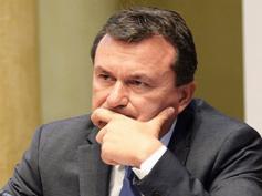 Commissione di inchiesta banche spinga la politica a cambiare il testo unico