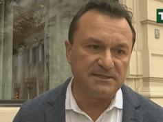 """La7, Romani, """"create condizioni per rilanciare UniCredit"""""""