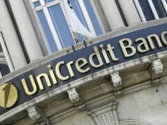 """Romani, """"UniCredit, accordo rilancia la banca e salva l'identità italiana"""""""
