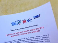 doBank, progetto ambizioso senza attenzioni per i lavoratori